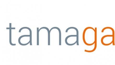 Tamagame