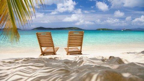 Evénements vacances