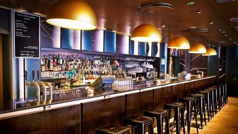 Les meilleurs bars