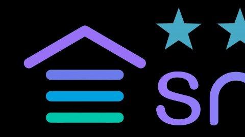 Smartbnb