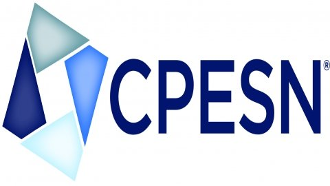 CPESN USA, LLC