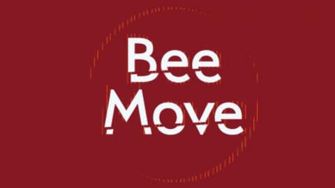 Bee Move