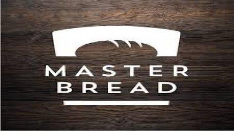 Masterbread