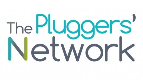 The Pluggers' Network