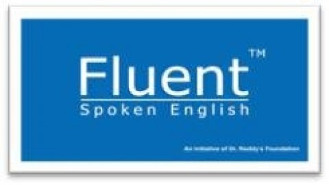 Fluent Spoken English