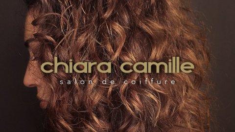Chiara Camille