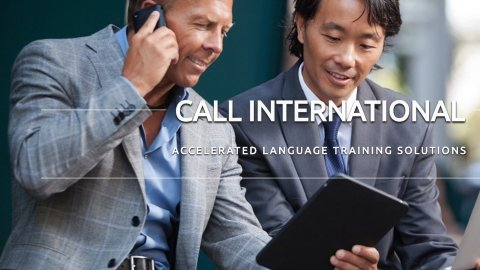 Call International